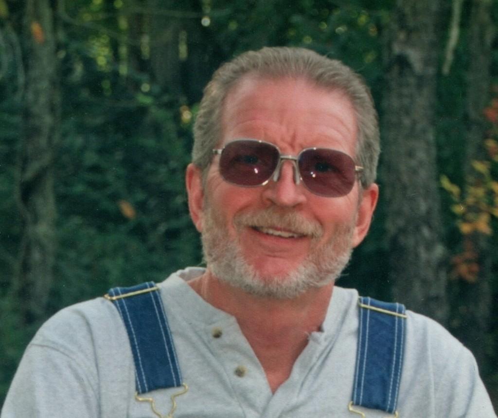 Edward E Waldron