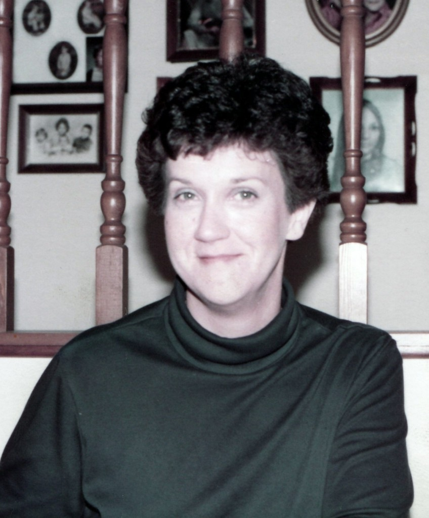 Frances  L. Kiefer
