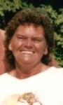 Janice V. Myers