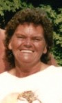 Janice Myers