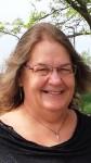 Tina Schermerhorn