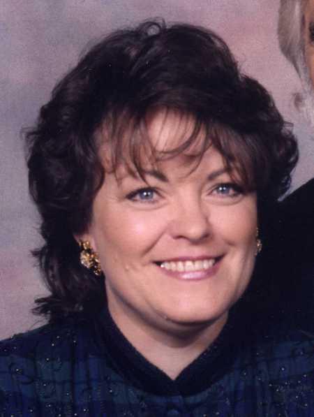 Mary C.  Bowman