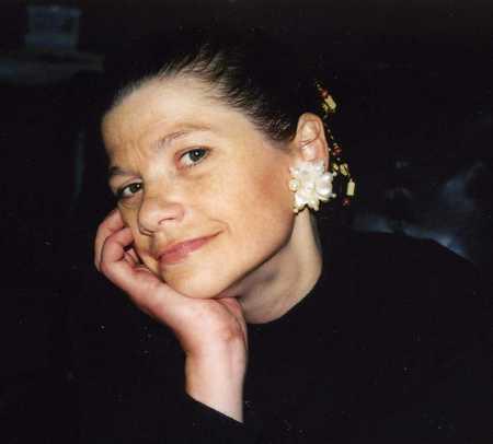 Lisa K. Hancock