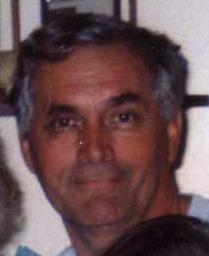 Richard D. Paight