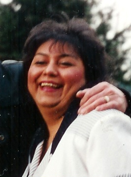 Sharon P. Nelson: Sharon Nelson