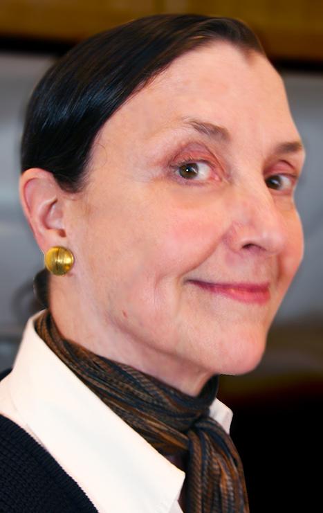 Anne Elizabeth de Bourbon