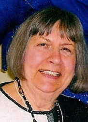 Marcia Moellering Gundersheimer