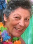 Paula Mathis