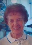 Mary Gravel