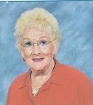 Lucille Muzeroll
