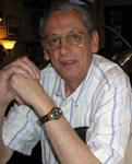 Robert Sturtevant