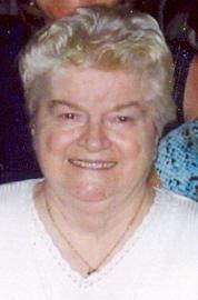 Rosemarie E. (Ryan) Bassler: