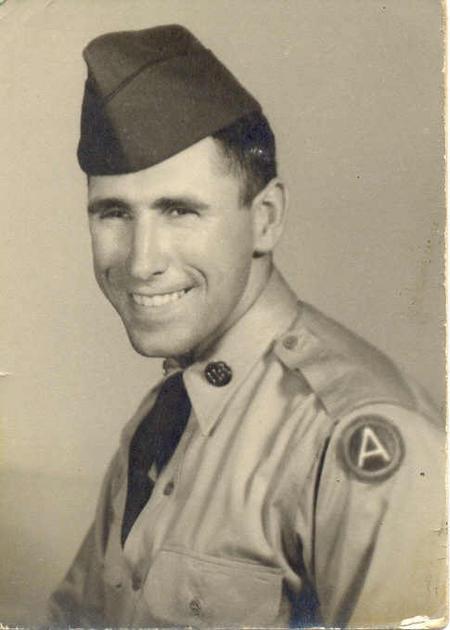 Davis G. Droll, Jr.