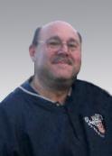 James H. D'Entremont Jr.: Coach Jim