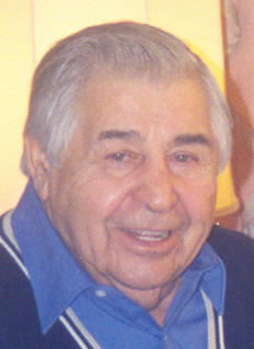 Mario  J.  Sarni: Jack