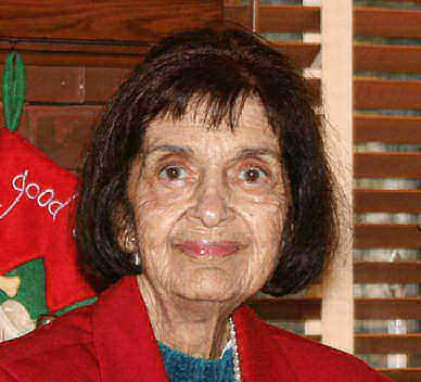 Lorna  L. (Lawson) Sarni: Lorna