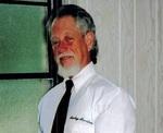 Ronald Pryor