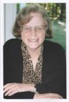 Marilyn Stockton