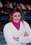 Angela Coker