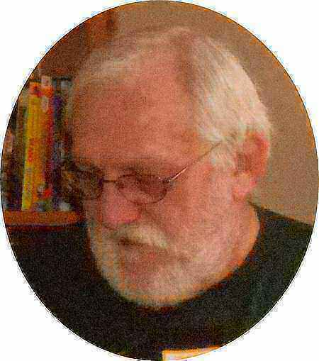 Larry L. Boyer