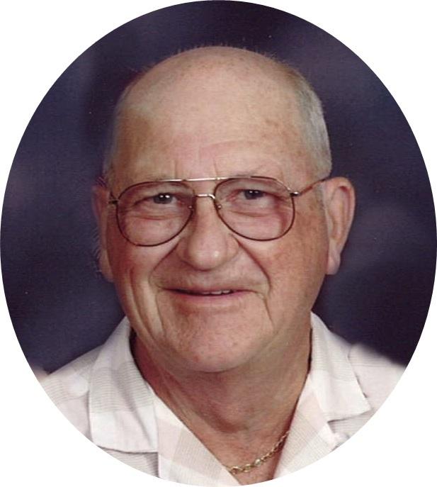 Menomonie (WI) United States  city photo : Marvin Wagner Obituary, Menomonie, WI | Gesche Funeral Home ...
