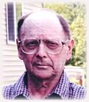 James Mohr Sr.