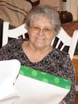 Gladys Radtke