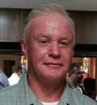 Billy Dahlke