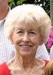 Lois Kieser