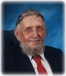Herman Hediger Jr.
