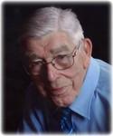 Frederick Kieser