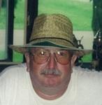 Larry Genteman