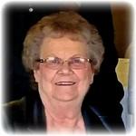 Joyce Wilcox