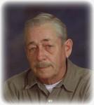 David Eisentraut