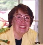 Ellen Farris