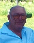 Henry Stoss