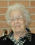 Margaret Nemitz