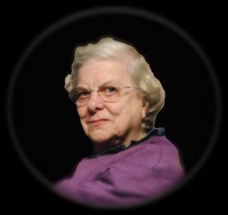 Dolores Ann Parker