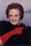 Eleanor Jordahl