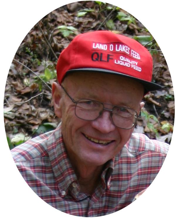 Robert Richard Kalsow