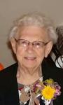 Elda Morley