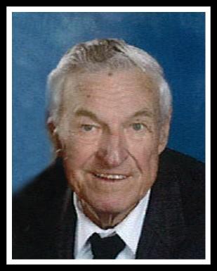 Richard Arlyen Harrington