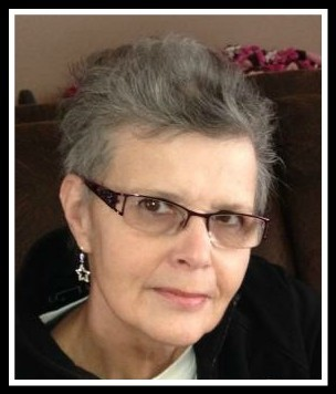 Barbara Jane Cattanach