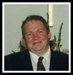 Bradley Oldham