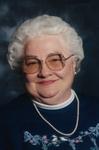 Dorothy Stigen