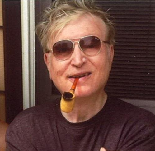 Robert A. Krultz