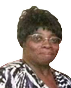 Jeanette   Hardee
