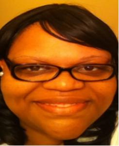Maliketrice Regina Boone