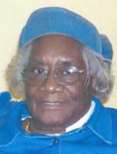 Mother Bennie   Lee Newkirk