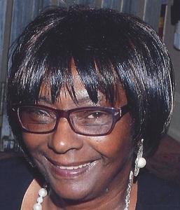 Valerie  Ann Fish